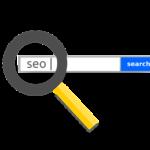 Profesjonalista w dziedzinie pozycjonowania sformuje odpowiedniastrategie do twojego interesu w wyszukiwarce.