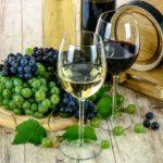 Wino online